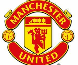 See What Happend To The Former  Coach Of Manchester United